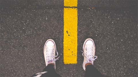 Ministry-_0001_next steps