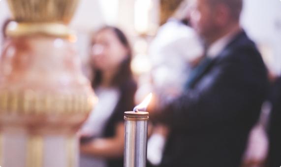img-baptism-1