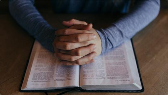 img-prayer-2