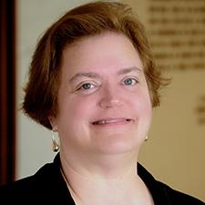 NPC Headshot Katharine Wystrach