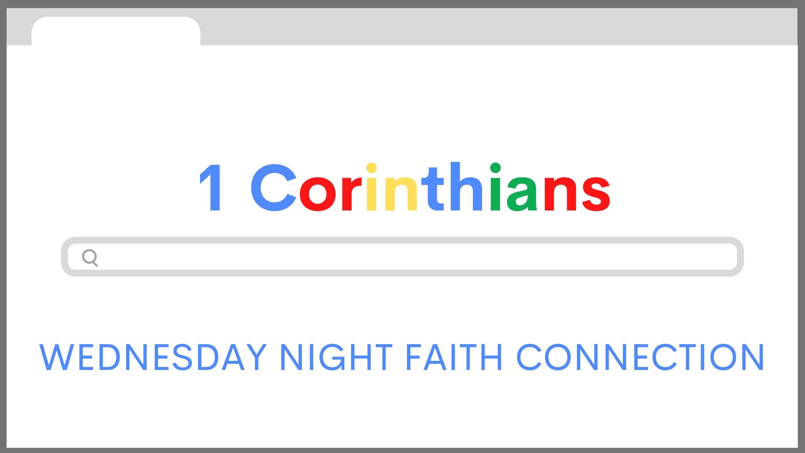 Copy of eblast Corinthians (1)