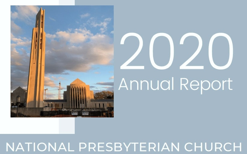 img-annual-report-2020