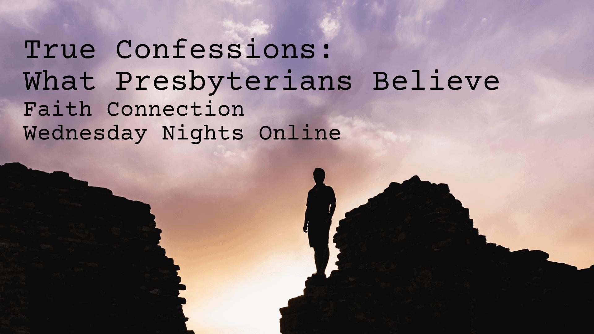 Copy of eblast size Confessions