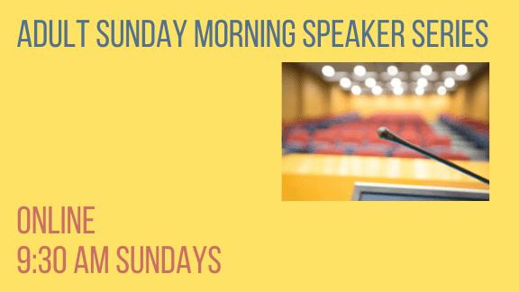 Eblast - Adult speaker series Summer 2021 (11)