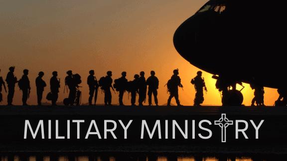 eblast - Military Ministry (1)