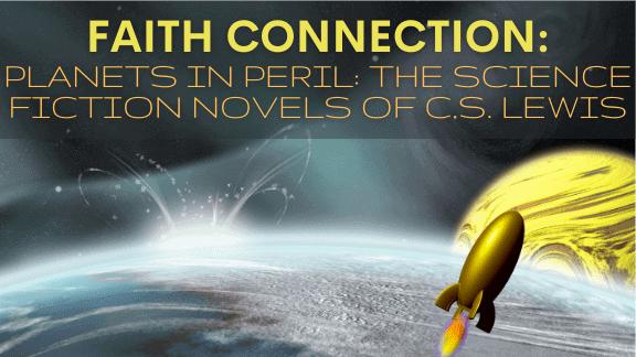 FAITH CONNECTION (3)