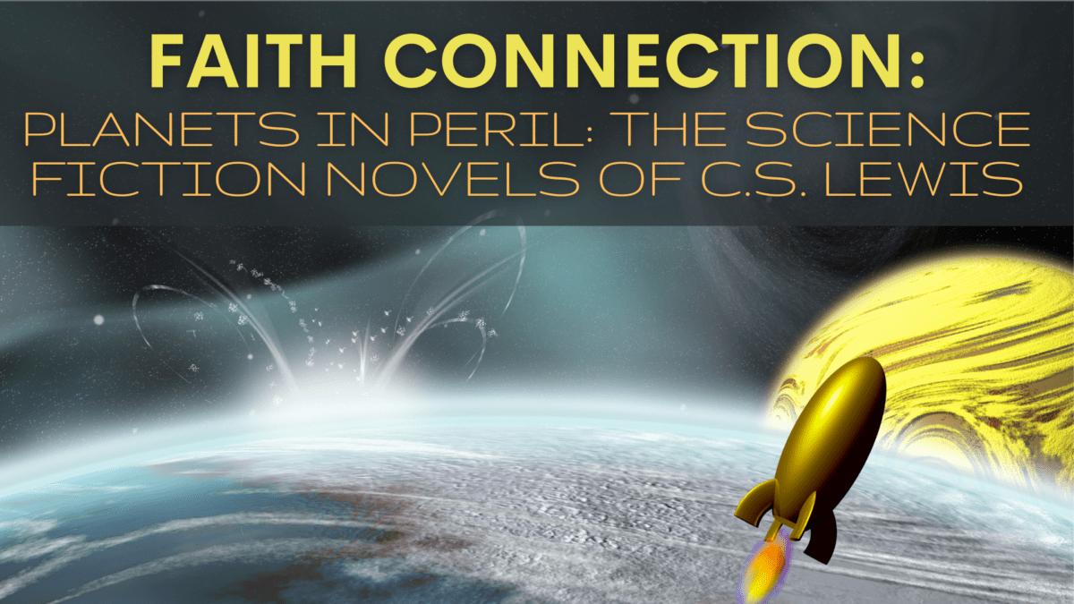 slide FAITH CONNECTION